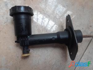 Bombin Superior Clutch Usado Ford Bronco F150 F350