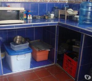 Casa en Venta en Cabudare Centro Con Local Comercial