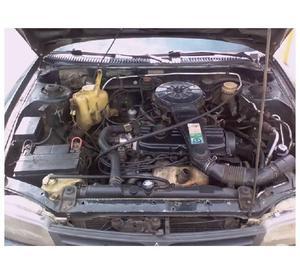 Mitsubishi Lancer 1998 por motivo de viaje