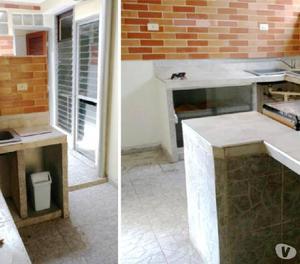 Se Vende Casa Urb. Las Quintas de Naguanagua - RCS16
