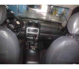 Toyota Prado 2002