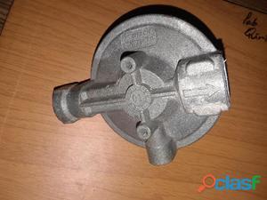 regulador valvula de gas para cocina