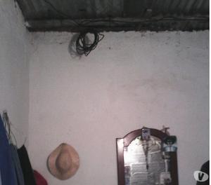 vendo casa en la moran el moscu