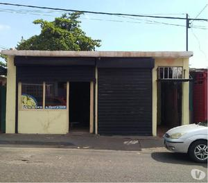 local comercial en zona sur de maracaibo los captus
