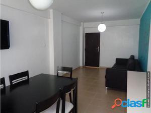 Apartamento en Venta en Barquisimeto Flex1812466