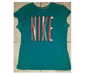 Blusas Justice, Nike originales talla