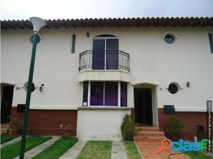 Casa en Venta Agua Viva Cod. Flex 18-3160