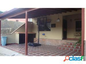 Casa en Venta Los Bucares II Cabudare 18-1315