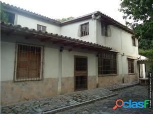 Casa en Venta en Barquisimeto Flex1811144