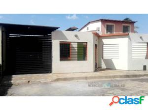 Casa en Venta en Villa Icabarú