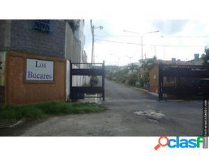 Casa en venta Los Bucares 18-1315