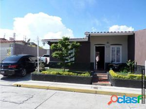 Casa en venta Los Samanes Cabudare