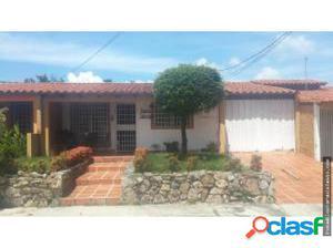 Casa en venta en zona este #18-10927
