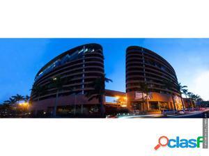 Local en alquiler en La Castellana 18-8343