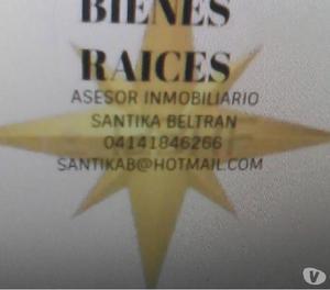 VENDO CASAS Y APARTAMENTOS EN EL TIGRE Y TIGRITO ANZOATEGUI
