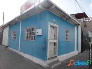 Vendo Casa Barrio Union 18-7186