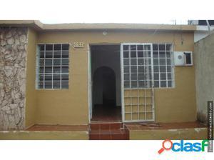 Vendo Casa La Puerta 18-7087