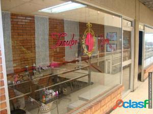 Vendo Local Comercial en el Centro de Barquisimeto