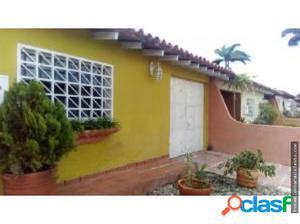 casa en venta en cabudare CodigoflexMLS #18-10012