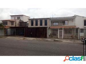 casa en venta en la Rosaleda #18-9980