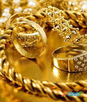 Compro Prendas de oro y pago INT llame whatsap 04149085101