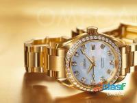Compro Reloj de marca y pago Int llame whatsap 04149085101