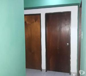 Se Vende Apartamento Urb. El Trigal Valencia - RAP56
