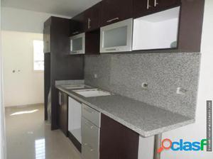 Apartamento en Venta en Cabudare 18-11019