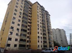 Apartamento en Venta en Cabudare 18-11835