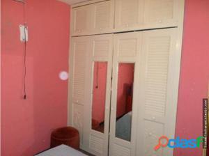 Casa en Venta Cabudare 18-4274