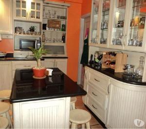Casa en venta en urb. El Bosque Valencia