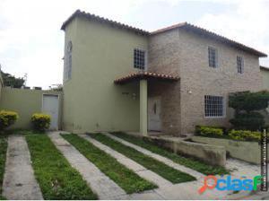 casa en venta en agua viva CodigoflexMLS #18-9389