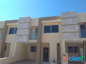 casa en venta en agua viva CodigoflexMLS #18-9731