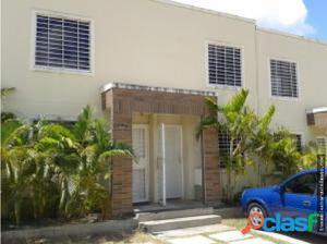 casa en venta en cabudare CodigoflexMLS #18-10212