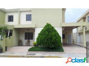 casa en venta en cabudare CodigoflexMLS #18-7012