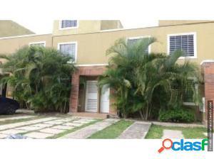 casa en venta en cabudare CodigoflexMLS#18-11403
