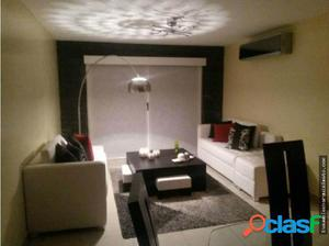 Apartamento en venta en Lara Palace 18-4699