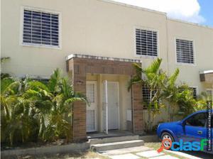 Casa en Venta en Caminos de Tarabana Cabudare