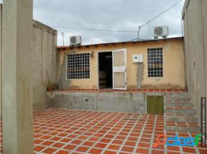 Casa en Venta en Copacoa Cabudare