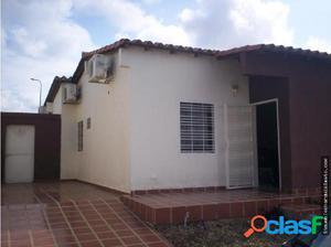 Casa en venta Cabudare Cod Flex 18-10223