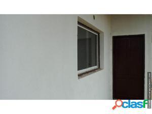 Casa en venta Cabudare Cod Flex 18-7926