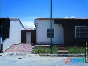 Vendo Casa Bello Campo 18-10223