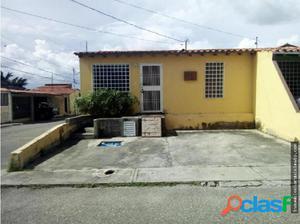 Vendo Casa Copacoa 18-10112