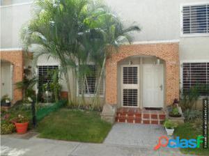 casa en venta en cabudare Cod.flexMLS #18-1631