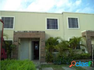 casa en venta en tarabana Cod.flexMLS #18-11914
