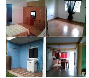 Casa en alquiler en El Tigre, anzoategui.