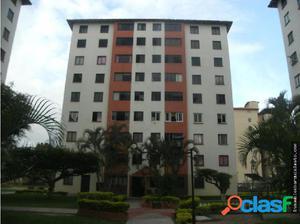 Apartamento en Venta Barquisimeto La Pastoreña
