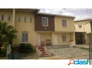 Casa en Venta en Cabudare cod Flex 16-7939
