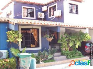 Casa en Venta en Cabudare cod Flex 18-11536