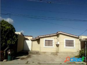 Casa en Venta en Caminos de la Mendera